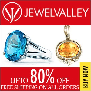 jewel valley